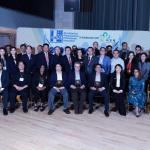 2019 SAPA Annual Conference