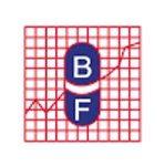 Bright Future Pharmaceutical Laboratories Ltd, HK