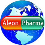 Aleon Pharma International