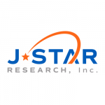 J-STAR Research, Inc.